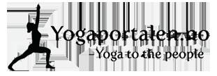 Yogaportalen