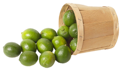 limes 250.png