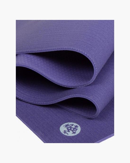 Manduka pro-lite yogamatte